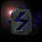 Rune of Manos