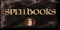 Spellbook Button v2