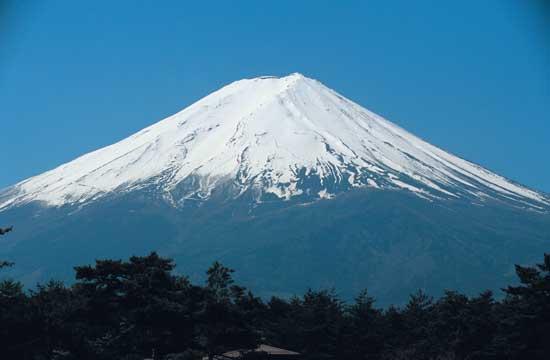 File:Mount fuji scenery-12120.jpg