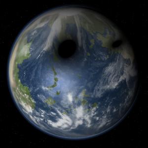 File:Double eclipse.jpg
