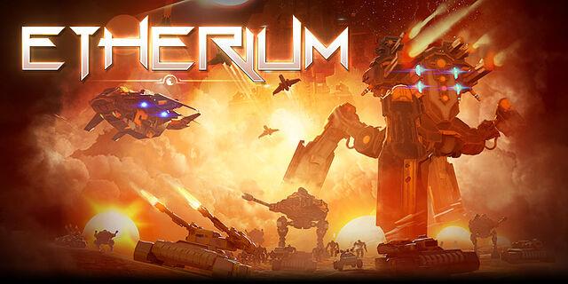 File:Etherium.jpg