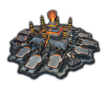 Image spaceship etherium wiki fandom for 11553 sunshine terrace