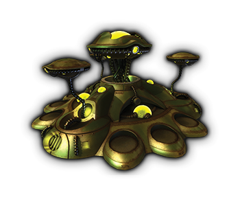 File:Spaceship vectides.png