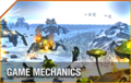 Thumbnail for version as of 18:54, July 9, 2014