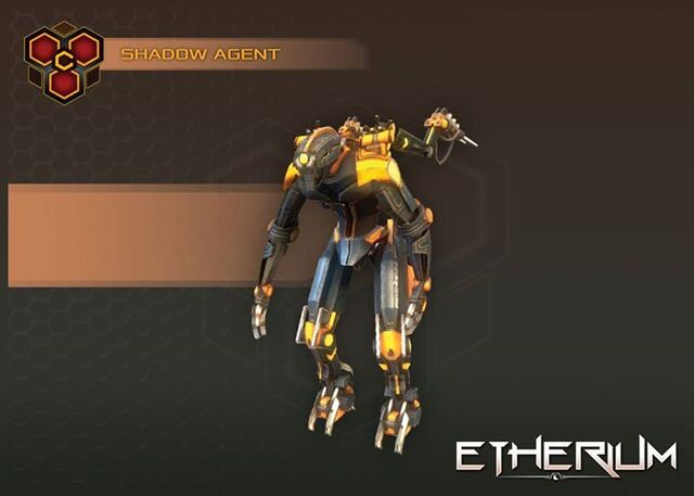 File:Etherium Preview ShadowAgent.jpg