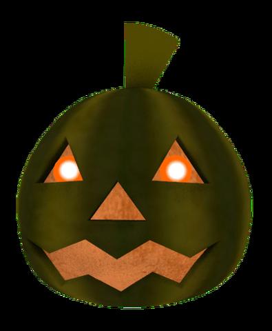 File:Pumpkinpose2.png