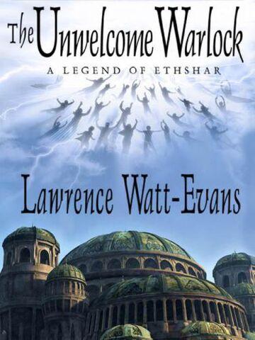 File:The Unwelcome Warlock 1.jpg