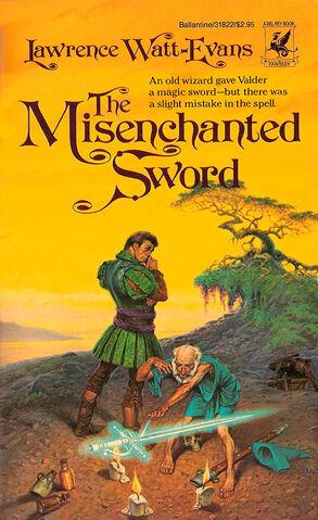 File:The Misenchanted Sword 1.jpg