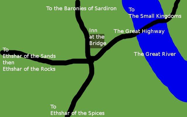 File:Inn at the bridge map.jpg