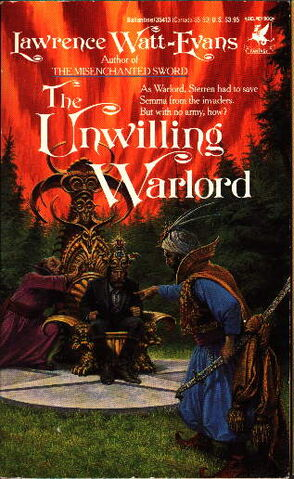 File:The Unwilling Warlord 1.jpg