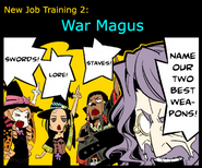 NewJobTraining2(WarMagus)