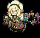 Herbalist03 c01