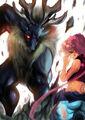 Thumbnail for version as of 05:41, November 22, 2011