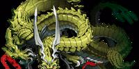 Storm Emperor