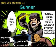 NewJobTraining1(Gunner)