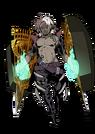 Necro02 c01