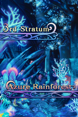 File:Azure rainforest.png