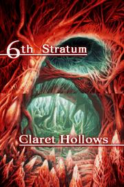 Clarret Hollows