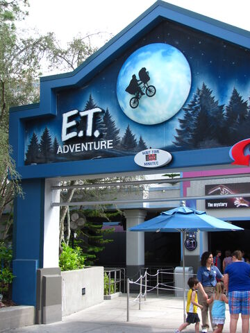 File:ET Adventure facade 2.jpg