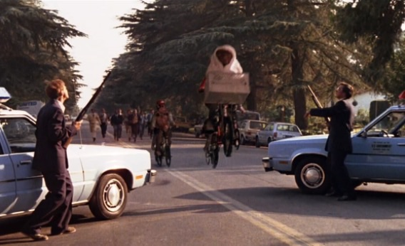 File:ET 003 Triking.jpeg