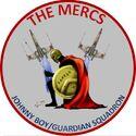 MERC Patch