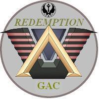 File:Redemption patch.JPG