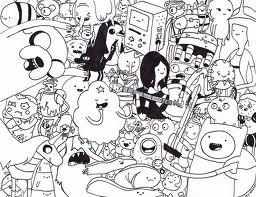 File:Adventure Time (Doodle).jpg