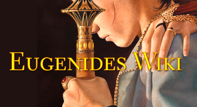 File:Eugenides wiki banner.PNG