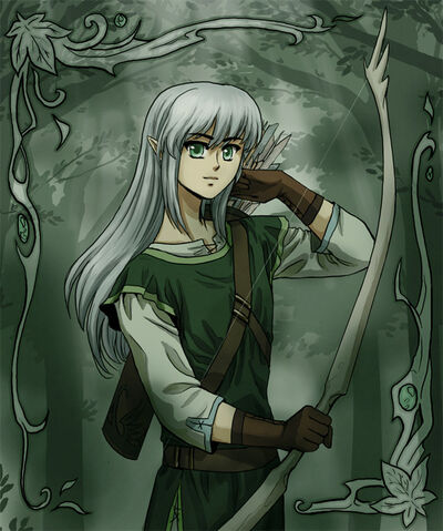 File:Forest elf archer by erulisse2-d30896s.jpg