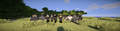 Thumbnail for version as of 20:04, July 4, 2013