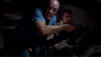 EM Burst Gun