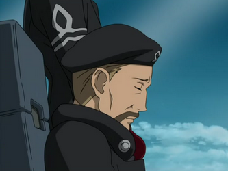 File:Captain Jurgens Resigned to his Fate.png
