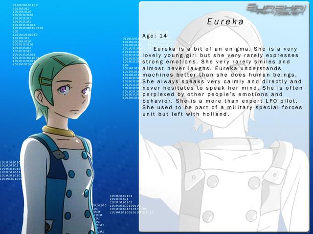 File:Eureka Infopic 3.png