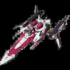 File:Nirvash Spec 2 Flymode.png