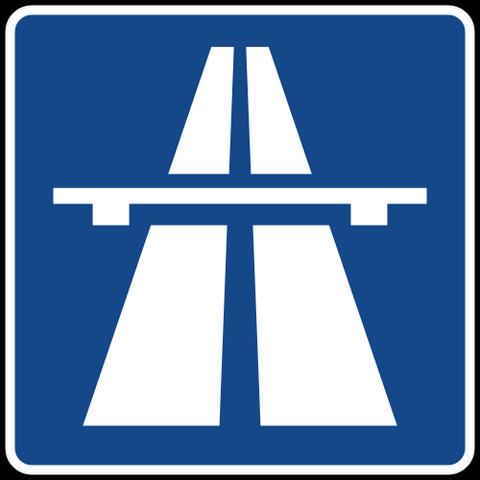 File:Motorway.png