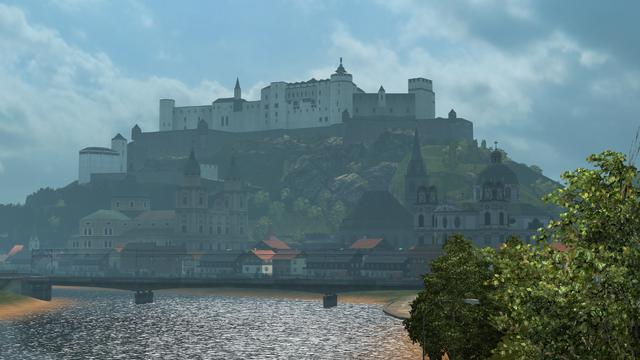 File:Hohensalzburg Castle.png