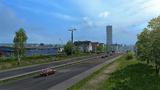 Kalmar citycentre