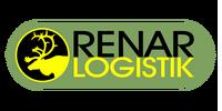 Renar Logistik
