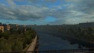 Garonne 1