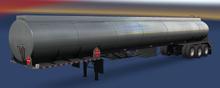 ATS Fuel Tank Long Trailer