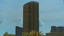 Las Vegas Trump Hotel