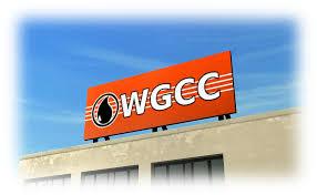 File:WGCC logo.jpg