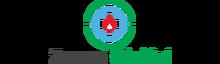 Zereva Clinical logo