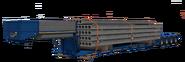 ETS2 Concrete Ceams
