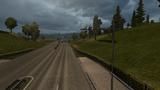 CZ speed camera