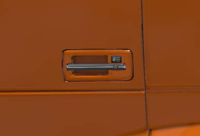 File:Daf xf euro 6 door handle paint.png
