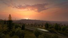 Ets2 hungary update 003
