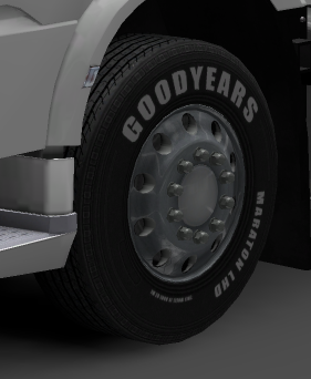 File:Daf xf euro 6 front wheels american dream.png
