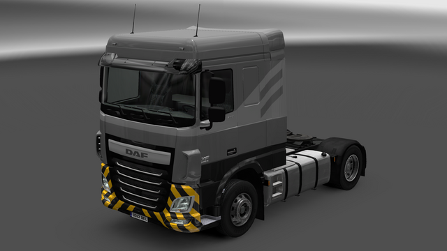 File:Daf xf euro 6 paint heavy duty construction.png