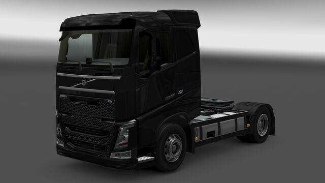 File:Volvo FH16 Black Knight.jpg